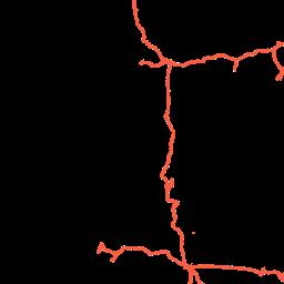 Crude-by-Rail Map | Oil Change International on bn railroad map, santa fe railroad map, union pacific railroad map, p&le railroad map, l&n railroad map, boct railroad map, norfolk southern train yard map, wc railroad map, csx railroad map, cn railroad map, bnsf track map, sp railroad map, kaw railroad map, texas railroad districts map, great northern railroad map, norfolk southern railroad map, dt&i railroad map, wabash railroad map, ihb railroad map, canada railroad map,